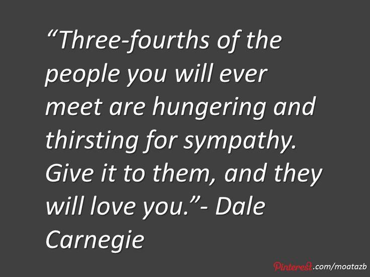 pdf how to win friends dale carnegie