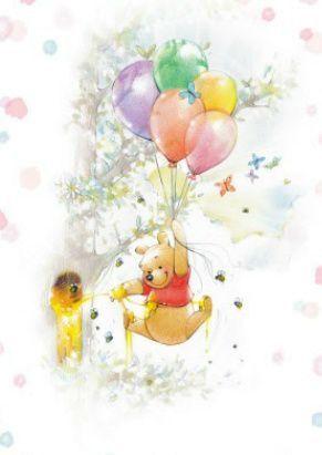 Elegant Winnie Phoo Disney Art Disney Stuff Disney Pixar Rain Clouds Drawing Disney Disney Quotes Disney Trips Disney Characters