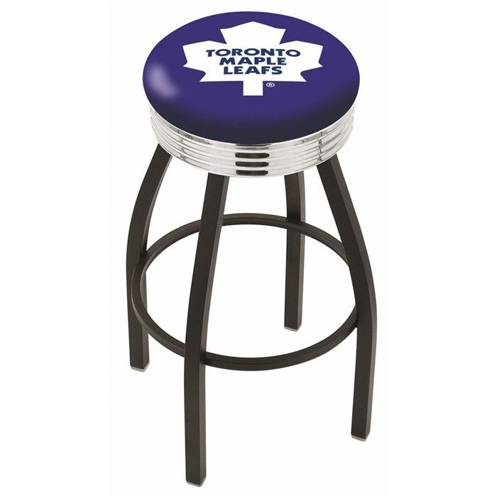 110 best images about Toronto Maple Leafs on Pinterest  : 3eaa94c50da5e7368bfe105fd42df4d0 black bar stools black bear from www.pinterest.com size 700 x 700 jpeg 31kB