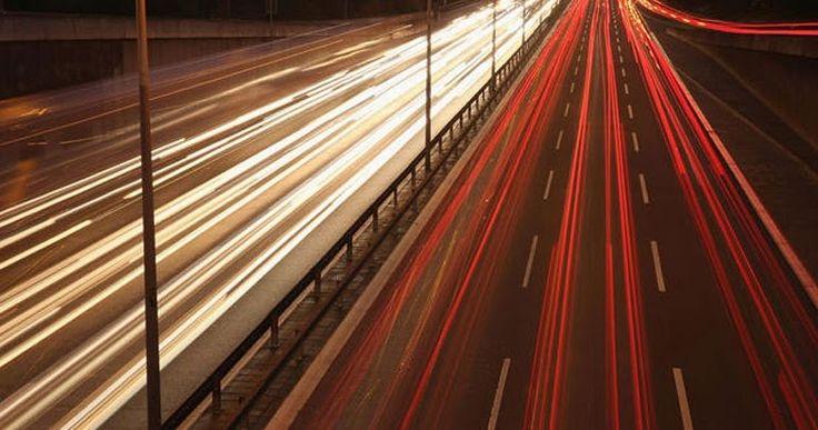 «Έβρεξε» λεφτά σε αυτοκινητόδρομο στη Βαυαρία