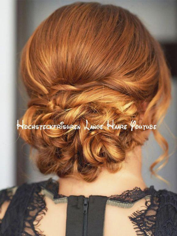 Sieben Features Von Hochsteckfrisuren Lange Haare Youtube Die Alle Lieben Hochsteckfrisuren Lange Haare Frisur Hochgesteckt Hochsteckfrisur