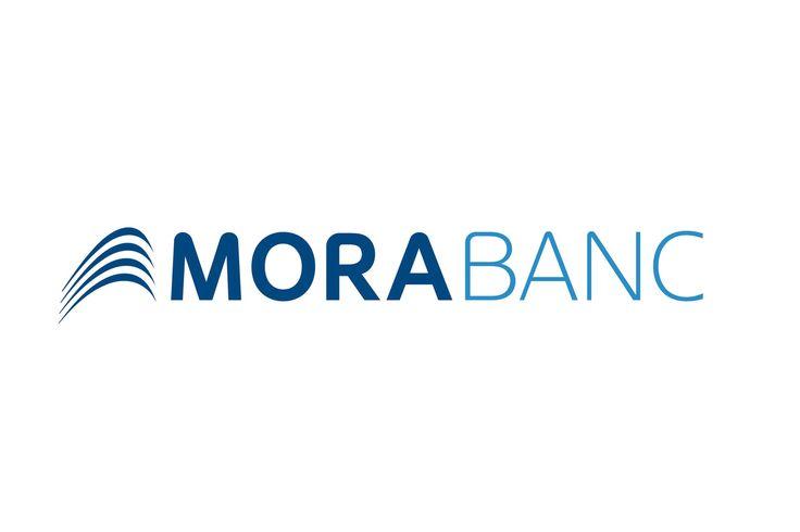 Nueva entidad del Banco Internacional de Andorra | Branzai | Branding y Marcas