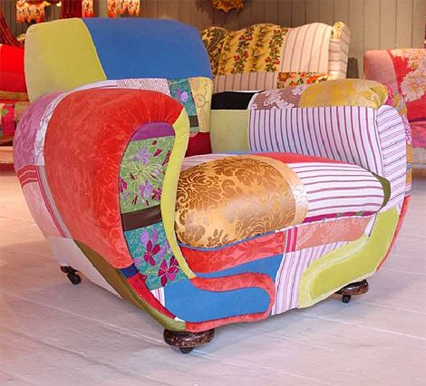 Google Image Result for http://www.likecool.com/Home/Furniture/Squint%2520Patchwork%2520Furniture/Squint-Patchwork-Furniture--.jpg