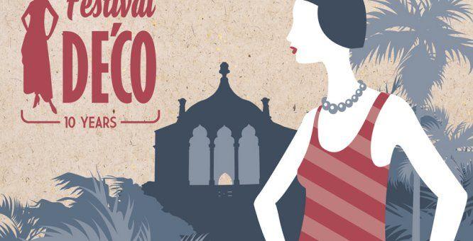 26 luglio 06 settembre, Nardò (Le). Festival Déco. Percorsi d'arte in dimore storiche. Da luglio a settembre il Festival Déco propone undici appuntamenti con differenti percorsi di visita per svelare l'Arte del bel costruire e contesti paesaggistici di grande suggestione.