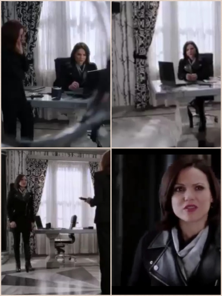 91 best images about regina and cora mother and daughter love queen of hearts and the evil queen - Introir dijane ...