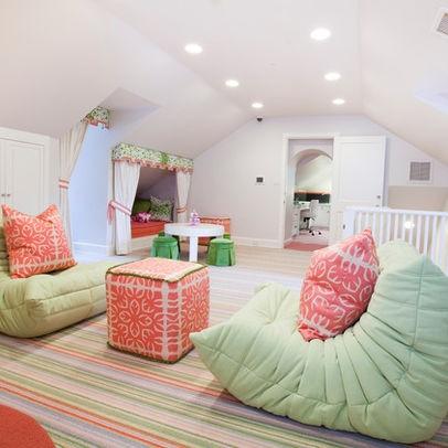 Teen Room Furniture best 25+ teen playroom ideas on pinterest   teen basement, teen