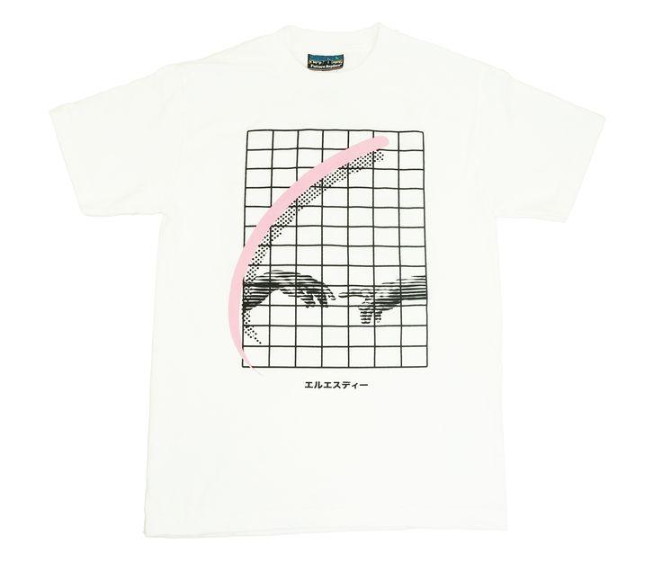 LSD-25-White