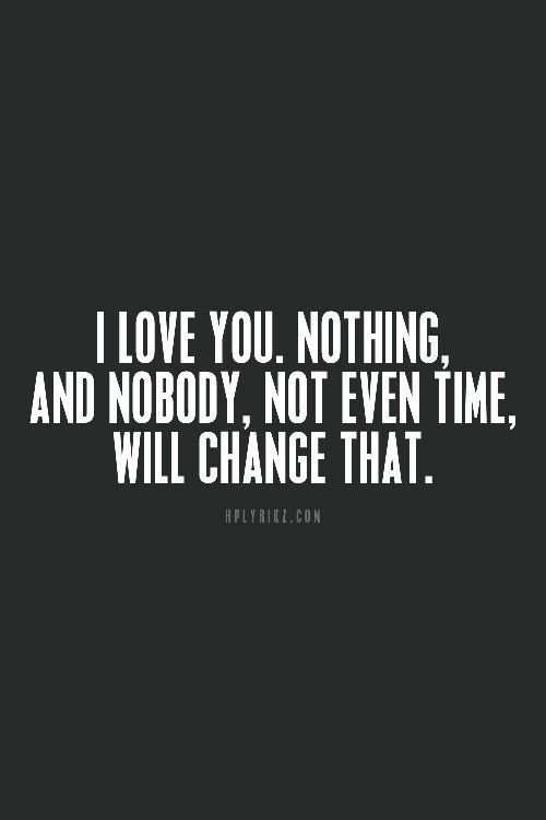 I Love U So Much Quotes Captivating 2191 Best Quotes For Himimages On Pinterest  Quotes For Him