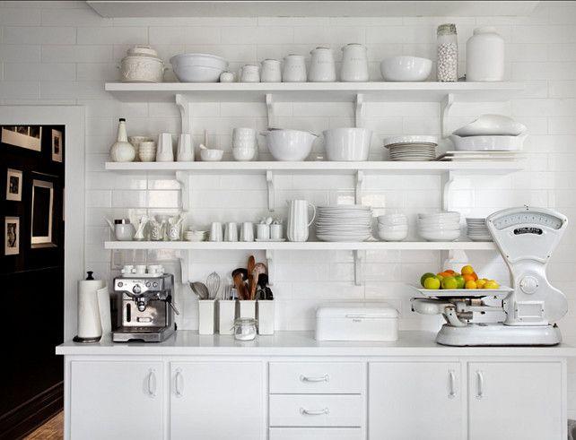 7 besten Bad und Küche Bilder auf Pinterest | Wohnideen, Kleine ...