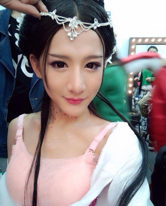 love usa chinese dating
