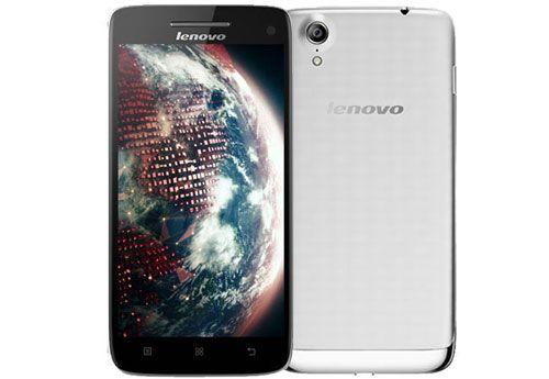 Lenovo Vibe X. Ponsel asal Negeri panda, Cina. Ponsel pintar yang satu ini mempunyai spesifikasi yang cukup mencengangkan dengan harga yang bisa dibilang masih terjangkau.