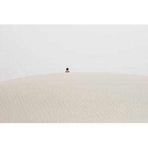 Marina Madeddu Spiaggia le dune Teulada 248 Tipo: Photography 45cm x 30cm Carta: Hahnemühle Museum Etching Numero di Serie: 25 Numero Disponibile: 25 € 95,00