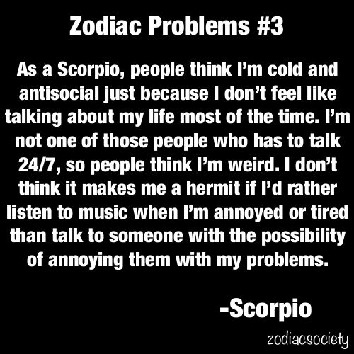 It's like someone read my brain. I don't want anybody's help, ever. I don't know why, but this is just me. My biggest source of help is music, I cannot survive without it.