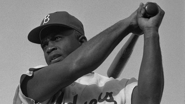 Was Jackie Robinson Court-Martialed?