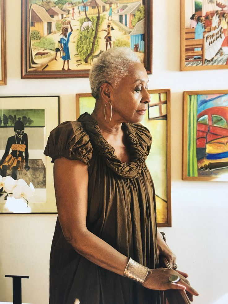 "I HAD THIS TRACK COACH IN HIGH SCHOOL, AND HE WOULD ALWAYS SAY TO ME, ""BETHANN, STAY IN YOUR LANE AND LEARN TO RUN YOUR OWN RACE."" I THINK THAT'S GOOD ADVICE FOR LIFE TOO.  — BETHANN HARDISON (FROM 'THE AUTHENTICS"" BY MELANIE ACEVEDO AND DARA CAPONIGRO)"