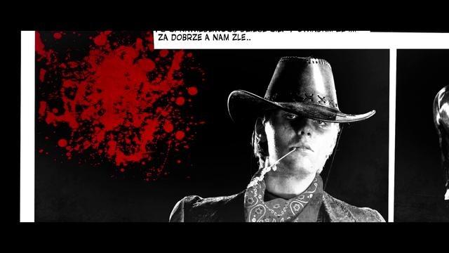 KAZIK : YUMA film music video by KRZYSZTOF SKONIECZNY. www.facebook.com/glebokioff