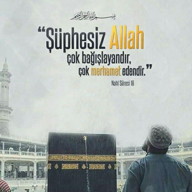 #Allah #bağışlayıcı #çok #merhamet #eder #subhanaallah          #ayet #türkiye #istanbul #rize #trabzon #izmir #üsküdar #yeşil #eyüp #ilmisuffa