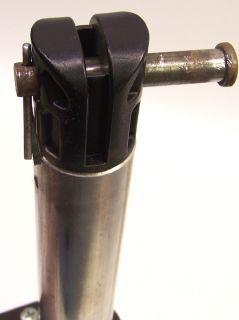 Okin Delta Drive Motor Actuator Lift Chair Motor