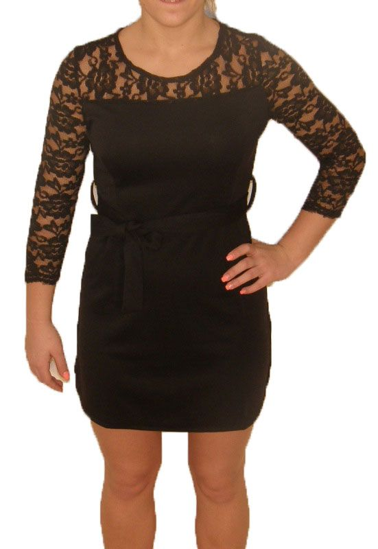 http://www.paperdollboutique.ca/dress-lace-cotton-dress-black.html