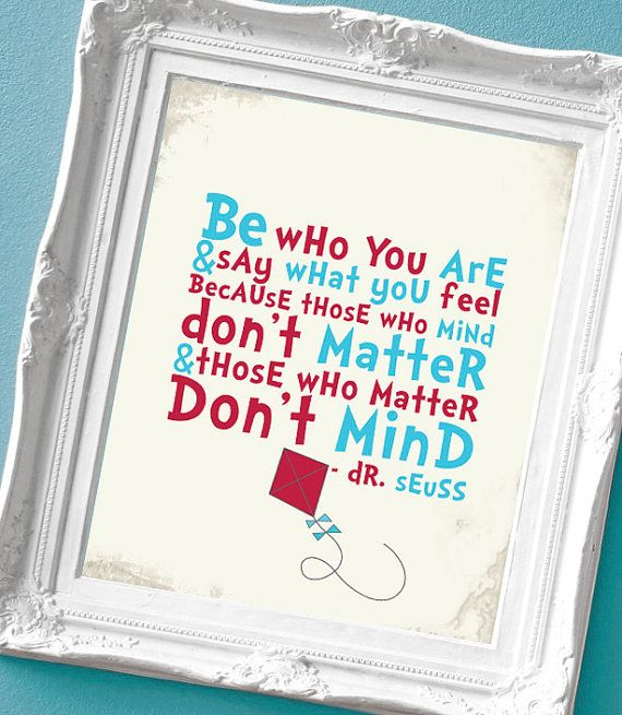 95 best Dr. Seuss bedroom images on Pinterest | Hex color codes ...