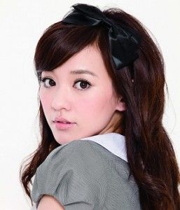 Image result for ivy chen actress