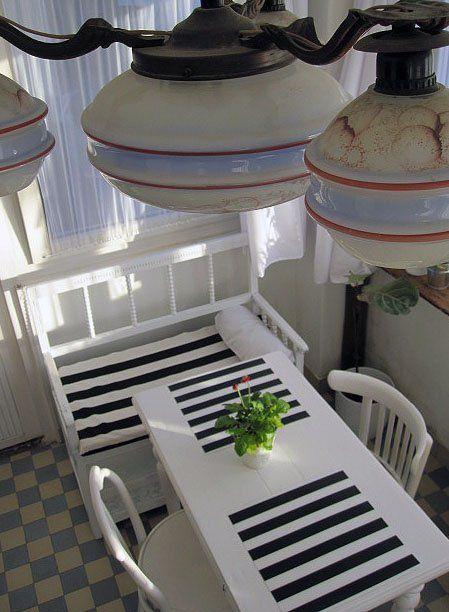 Olvasói Otthonok: Erikáék felújított parasztháza