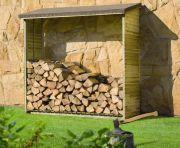 Angebote Kaminholz Brennholz bei Holzwelt Gräf Stuhr Bremen Delmenhorst -