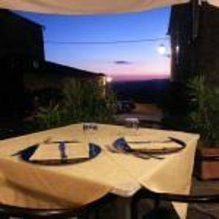 Il Leccio, Montalcino: See 479 unbiased reviews of Il Leccio, rated 4.5 of 5 on TripAdvisor and ranked #3 of 68 restaurants in Montalcino.