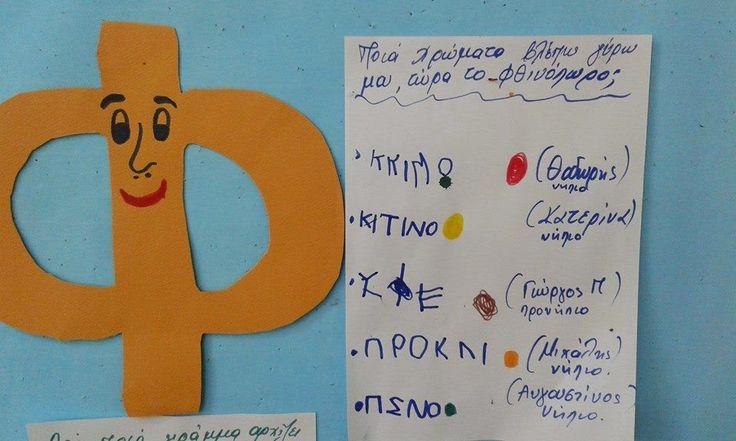 1ο   Νηπιαγωγείο Λιμεναρίων !!: ....η γραπτή γλώσσα και γενικά η γλώσσα στο Νηπιαγ...