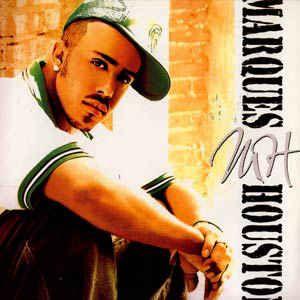 "Marques Houston - Clubbin': buy 12"", Promo at Discogs"