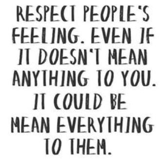 Stop Bullying Quotes The 25 Best Bullying Quotes Ideas On Pinterest  Quotes About .
