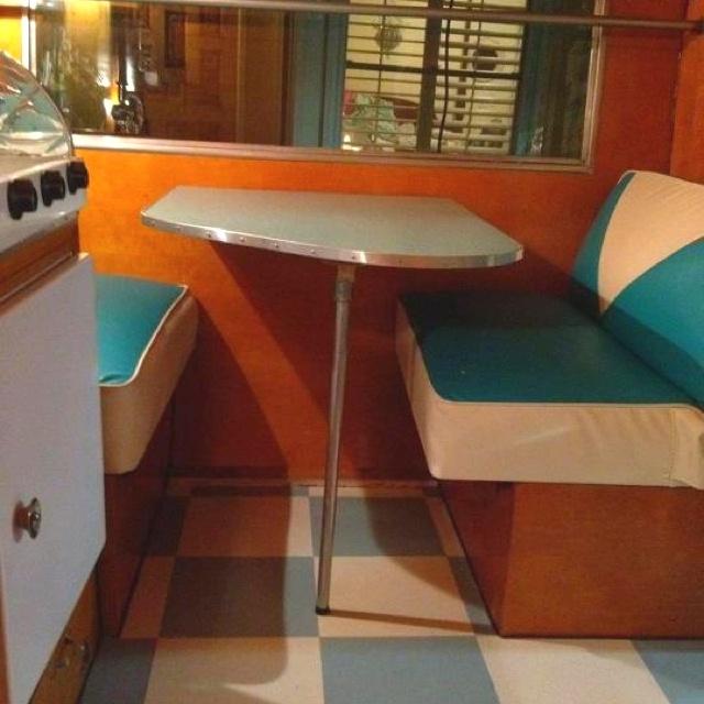 Travel Trailer Flooring Ideas Gurus Floor