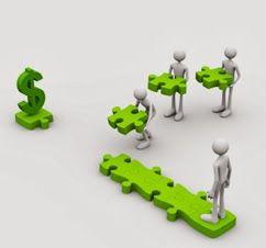 Good Entrepreneurs Trust Their Team: Scott Assemakis - See more at: http://www.scott-assemakis.co.uk/scott-assemakis-5-principles-successful-entrepreneurs/#sthash.3oiRmQTV.dpuf