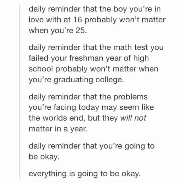 needed this