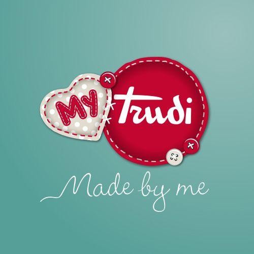Logo Consumer Mytrudi