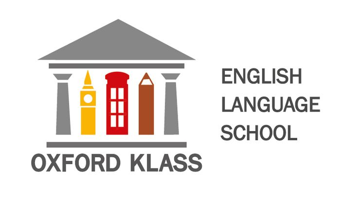 Oxford Klass Corporate (http://oxfordklass.com/ukr) - one of the few schools that has existed in the market of educational services for almost twenty years. Take the opportunity to WIN special discounts from Oxford Klass at our next W on TUESDAY, October 15: https://www.facebook.com/events/638615189493817/