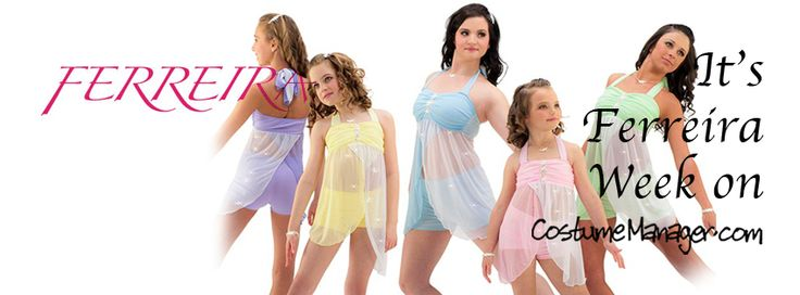 21 best Costume Giveaway images on Pinterest   Giveaway