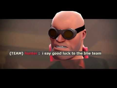 Turbine-Engi Problems out of a Turbine-Engi's perspective. #games #teamfortress2 #steam #tf2 #SteamNewRelease #gaming #Valve