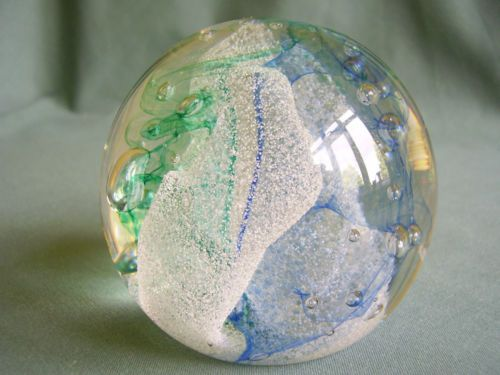 84 Best Paperweights Images On Pinterest Glass Marbles