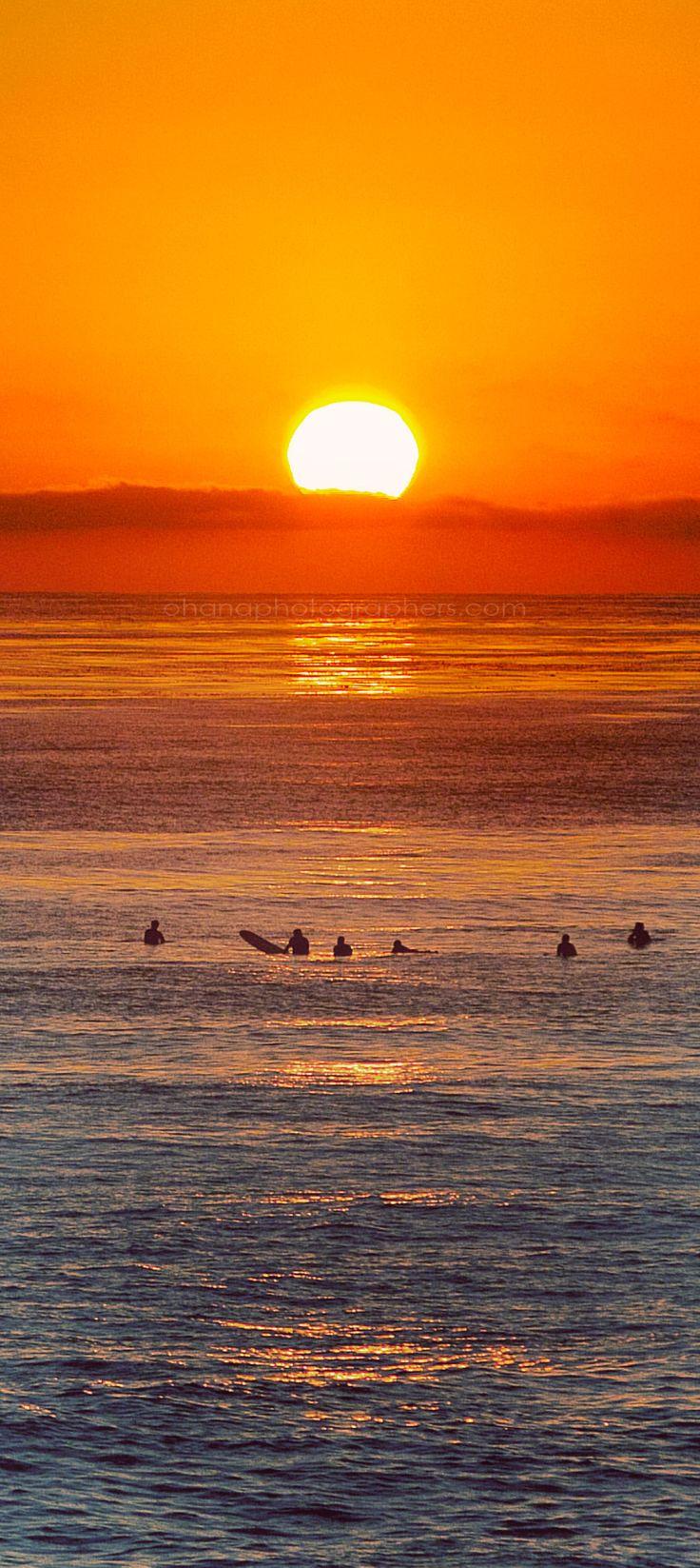 Sun The Sun And Tarot On Pinterest: Surfers In La Jolla // San Diego