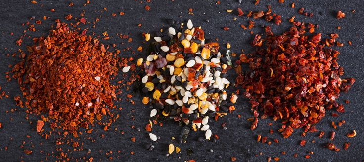 Carrot and Beet Salad with Ginger Vinaigrette Recipe   Epicurious.com