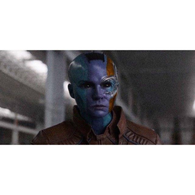 Pin By Superheroesverse On Nebula Marvel Heroes Marvel Cinematic Marvel Cinematic Universe