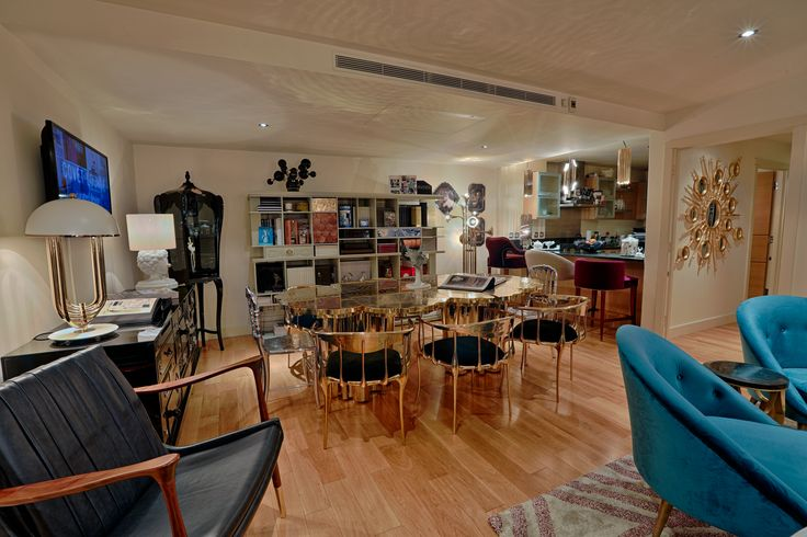 covet-london-showroom-project-delightfull-unique-lamps-07_HR.jpg (6718×4478)