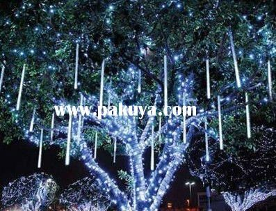Cheap string lights outdoor Buy Quality string lights directly from China shower rain tubes Suppliers EU/US Plug Multi-color Meteor Shower Rain Tubes LED ... & 24 best MVP Lights images on Pinterest | Solar lanterns Solar ... azcodes.com