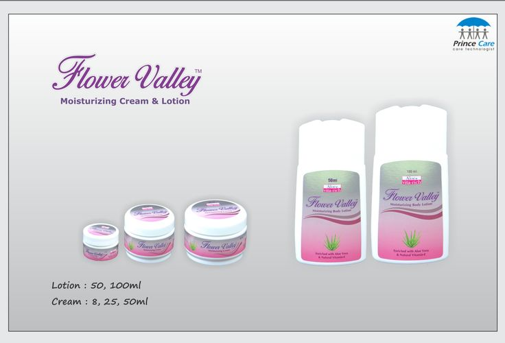#Winter #Bodylotion #Winterproduct #pharmaproduct #FlowerValley #MoisturizingCream #MoisturizingLotion  To oder now contact us on: +91-278-2567003 E-mail: contact@princecareindia.com