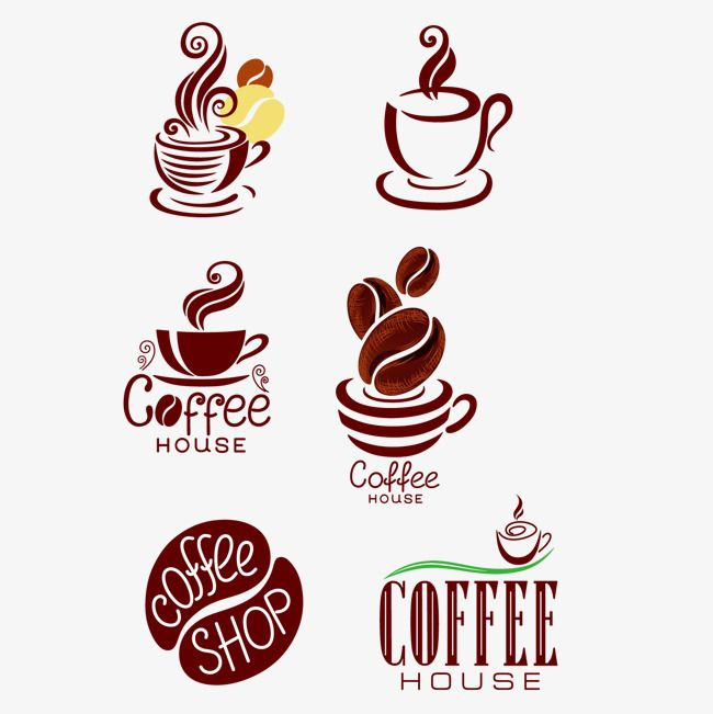 Coffee Coffee Cups Png Transparent Clipart Image And Psd File For