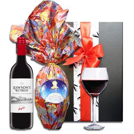 Easter Time Gift Basket-Gift Delivery in Melbourne, Sydney & Australia $49.00