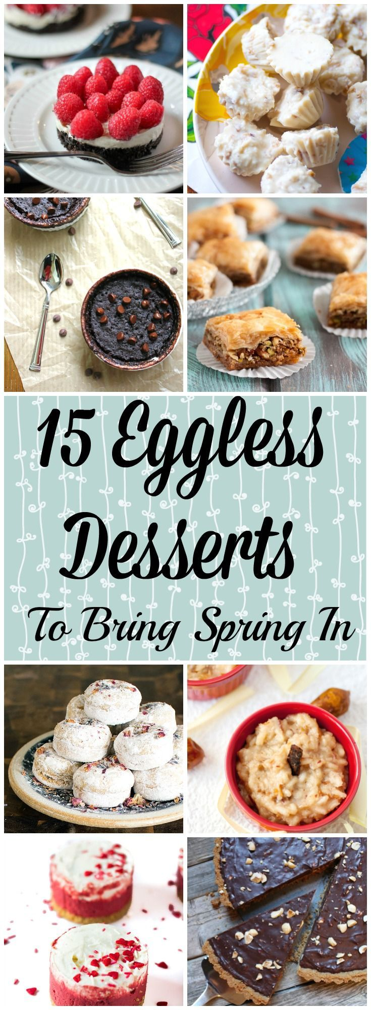 39 best recipes images on Pinterest | Clean eating meals, Cooker ...
