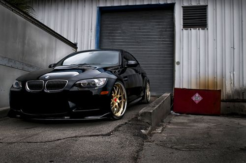 BMW: Sports Cars, Black Bmw, Wallpapers, Black Gold, Families Cars, Bestdiet Loseweight, Bmw M3, Dreams Cars, Loseweight Diet