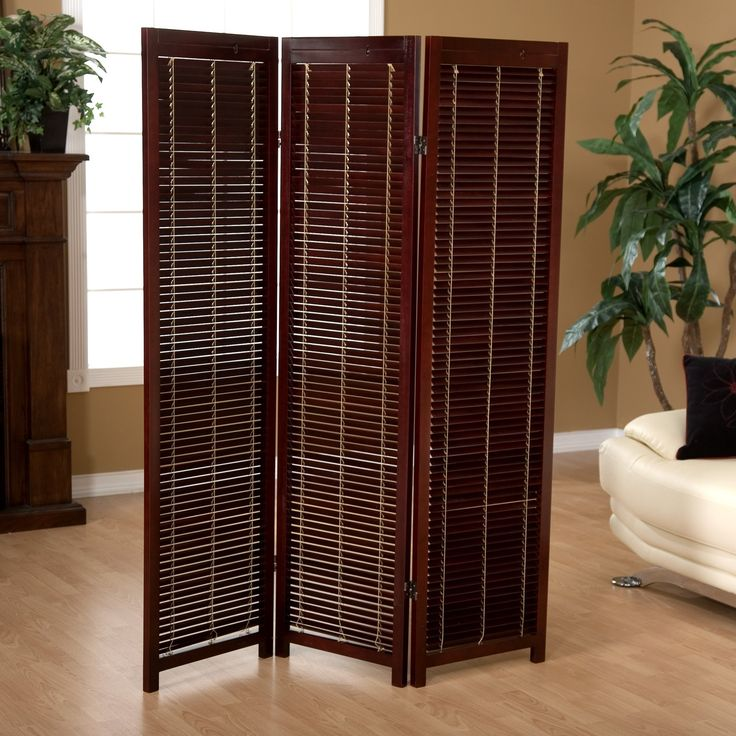 17 best images about partition wall on pinterest studios photo displays and bridge design - Wooden bedroom divider ...